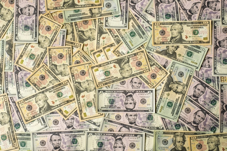 4 טיפים פשוטים להרוויח כסף באינטרנט