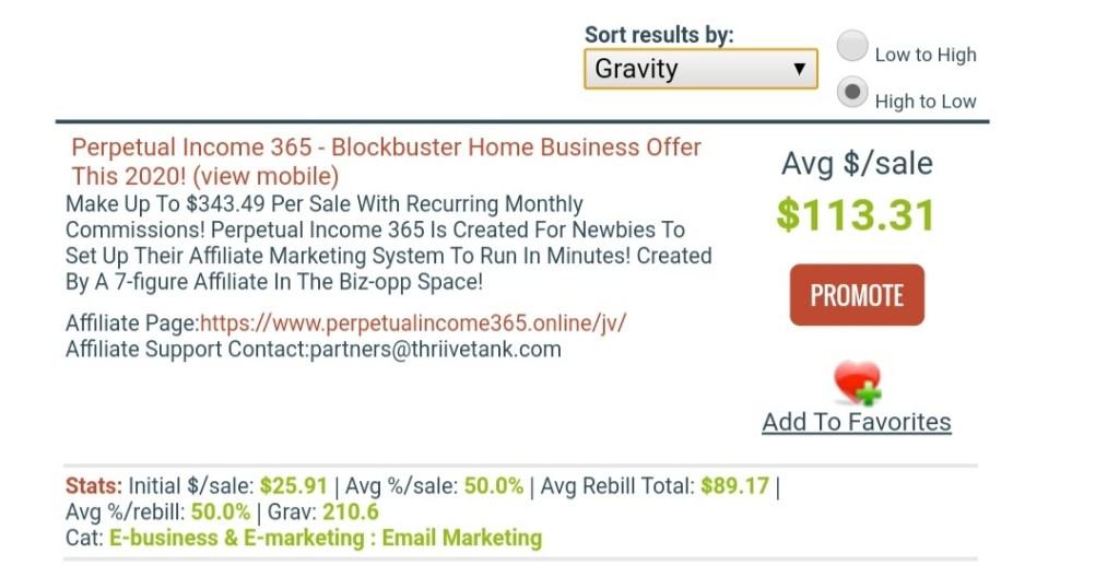 איך לעשות כסף באינטרנט עם אינסטגרם דרך קליקבנק ללא השקעה