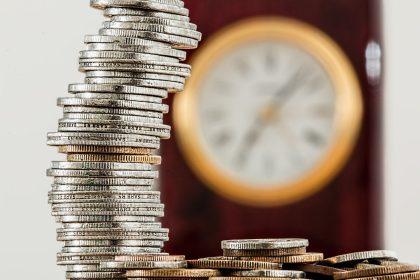 5 טיפים: איך להרוויח יותר ולמה זמן שווה כסף? (לחשוב כמו עשיר)