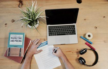 איך לעשות כסף דרך שיווק שותפים באמזון – Associates