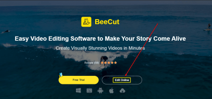 אפליקציות וטיפים – איך עורכים סרטונים בטיקטוק – TIKTOK