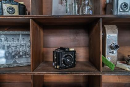 איך למכור פריטים משומשים ועתיקות (וינטג') באינסטגרם ובפייסבוק