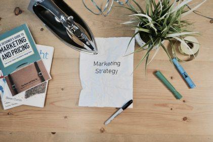 8 מושגי יסוד בשיווק ופרסום (דיגיטלי) באינטרנט