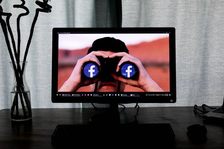 מדריך: שיווק וקידום אורגני בפייסבוק (הגדלת החשיפה)