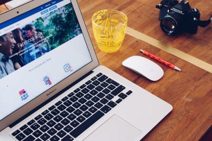 3 טיפים: איך לעשות שיווק שותפים דרך פייסבוק