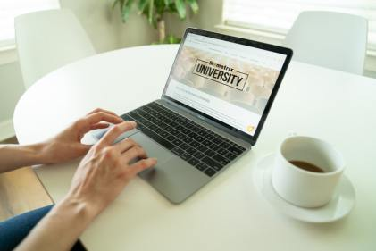 4 טיפים ליצירת קורס דיגיטלי / אינטרנטי אונליין