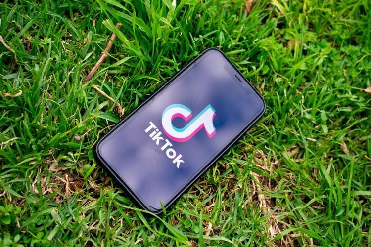 טיפים: איך להוריד סרטונים מטיקטוק בקלות – TikTok