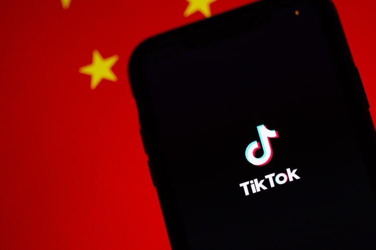 איך לעשות שיווק שותפים עם אפליקציית טיקטוק – TikTok