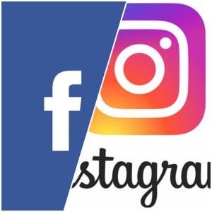 מדריך: איך מקשרים (מחברים) דף פייסבוק לאינסטגרם צעד אחר צעד