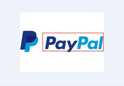 איך להעביר כסף מפייפל לחשבון הבנק שלכם – PayPal