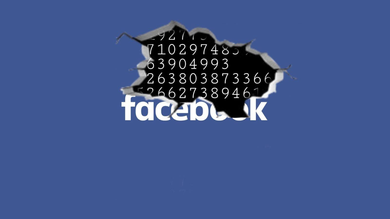 משווקים בפייסבוק? מהו האלגוריתם החדש של פייסבוק