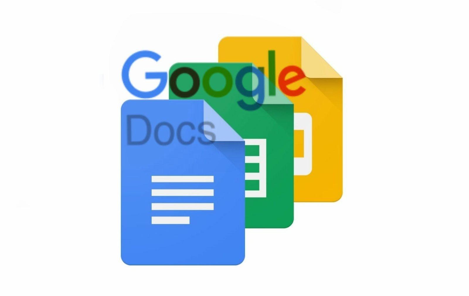 מדריך: איך ליצור טופס לידים בגוגל דוקס בקלות – google docs