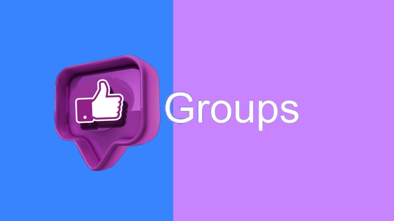 מדריך מהיר: איך פותחים קבוצה בפייסבוק ומקימים קהילה