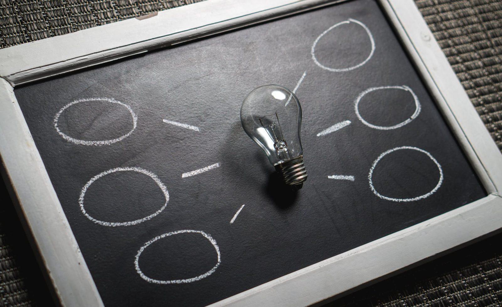 3 כללים לשינוי המיינדסט (דפוסי חשיבה) שלכם בקלות