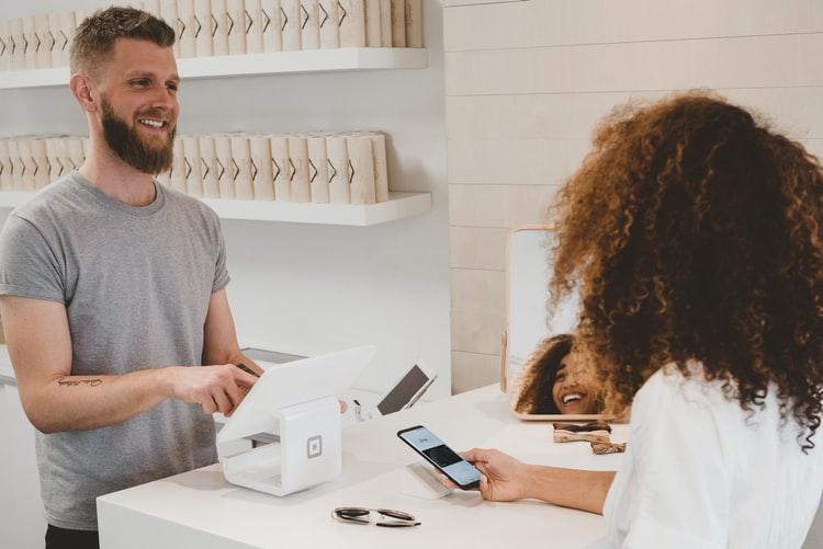 9 אסטרטגיות: איך להגדיל את מאגר הלקוחות בעסק