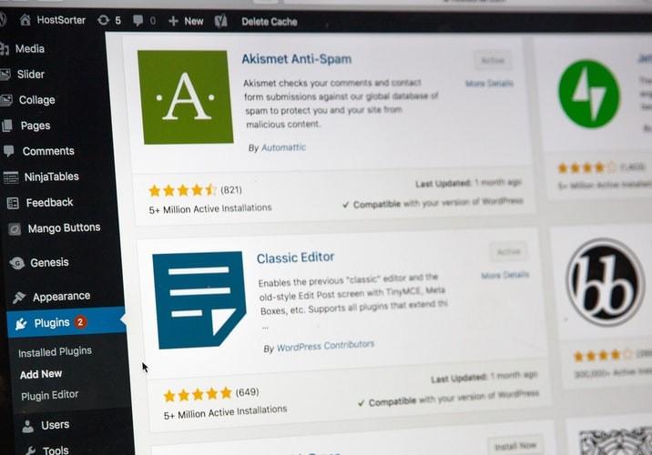 מדריך: איך לעשות כסף באינטרנט דרך בניית בלוג / אתר תדמיתי לעסקים