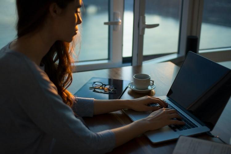 5 הנישות הטובות ביותר ל – הפקת קורס דיגיטלי (מוצרי מידע)