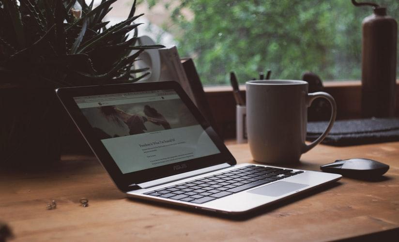 3 טיפים ללימוד קופירייטינג וכתיבה שיווקית באינטרנט