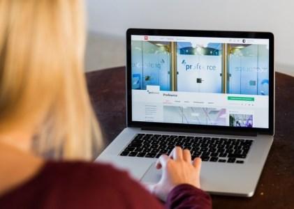 3 טיפים איך ליצור ולמכור מוצר דיגיטלי שהלקוח באמת יקנה