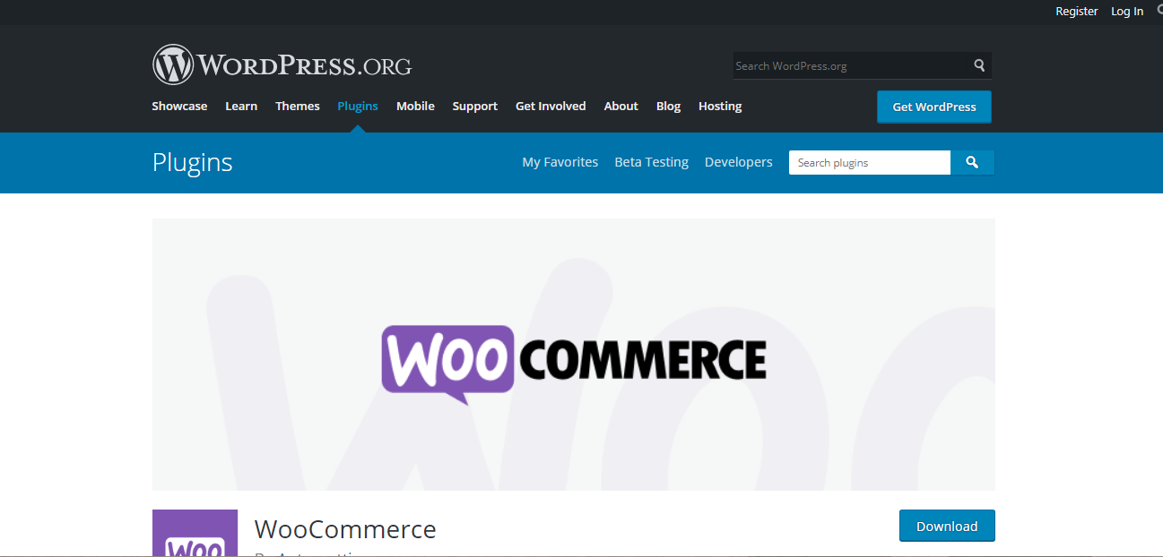 מדריך לבניית אתר מכירות בוורדפרס: מסחר אלקטרוני בחנות ווקומרס
