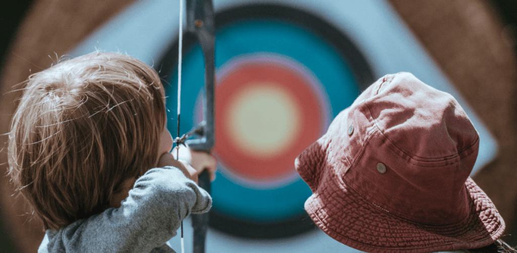 מה ההבדל בין יעד למטרה - דוגמאות למטרות ויעדים