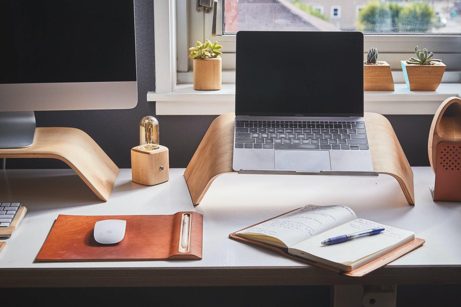 תהליך פתיחת בלוג ומכירתו – האם אפשר לעשות אקזיט על הבלוג שלכם
