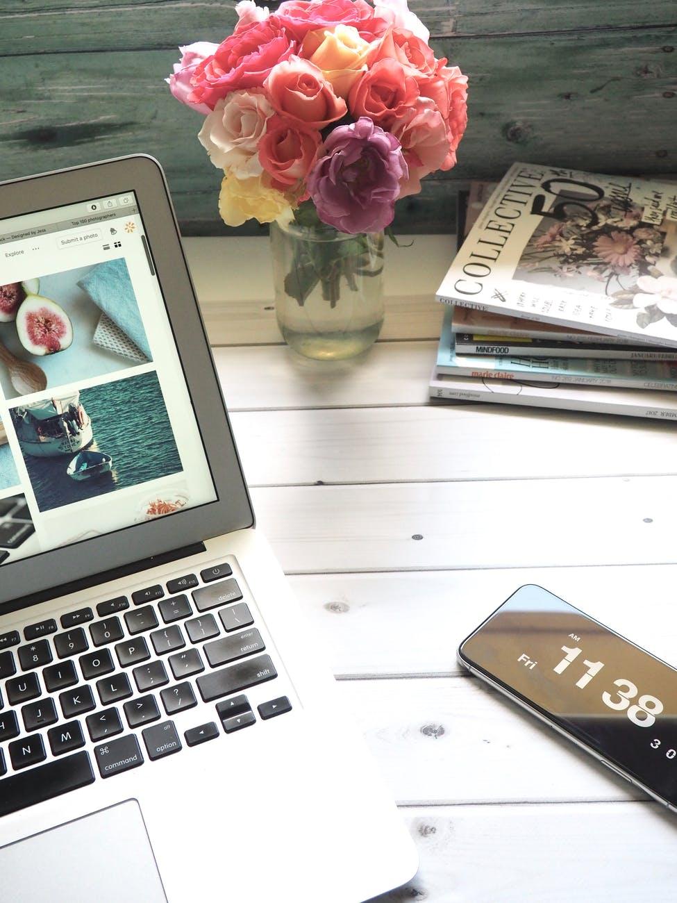 3 טיפים: כל מה שצריך לדעת על כתיבת בלוג מוצלח