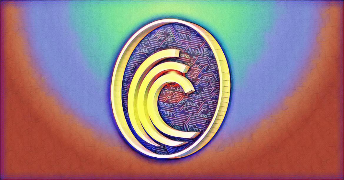 כוכב חדש בקריפטו? חיזוי מחיר של המטבע (BitTorrent ׁׁ(BTT ביטורנט