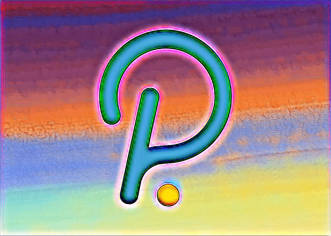 סקירה על מטבע הדיגיטלי פולקה דוט (DOT) Polkadot ואיך לקנות