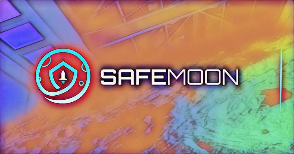 מה זה safemoon ואיך לקנות