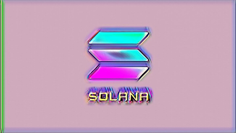 סקירה על מטבע הקריפטו סולנה (Sol) Solana ואיך לקנות בקלות