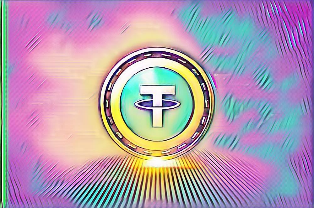 סקירה על מטבע הקריפטו טטר (Tether (Usdt ואיך לקנות בקלות