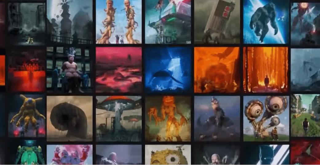 מדריך מקוצר: יצירת אמנות קריפטו NFT  למתחילים כולל סרטון הסבר