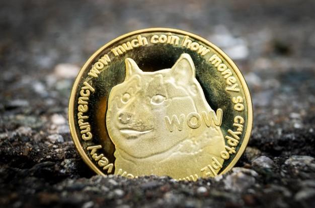 מה זה המטבע הדיגיטלי דוג'קוין? ואיך קונים במספר צעדים - Dogecoin