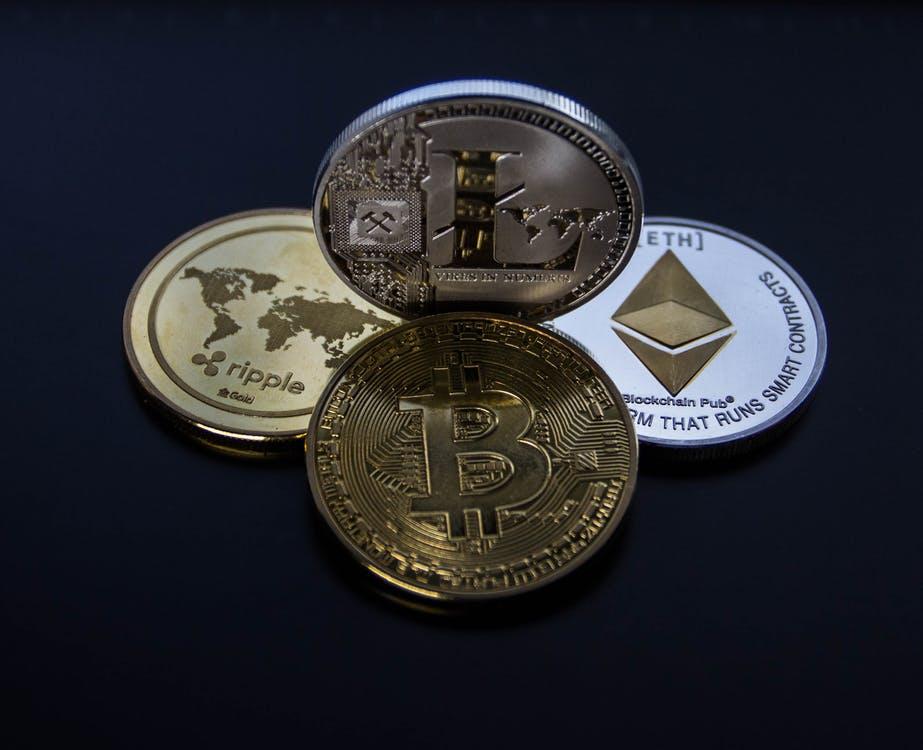 עתיד ענף מטבעות הדיגיטליים (קריפטו) ושלושת המומלצים של החודש