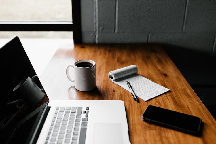 4 טיפים איך לייצר קהל חדש לאתר ולמה כתיבה שיווקית זה לא מספיק