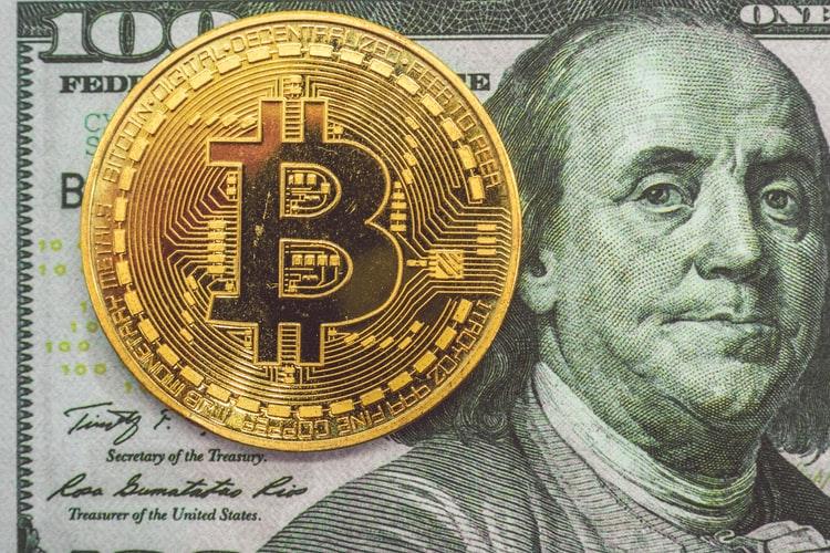 5 חברות הענק שהחליטו להשקיע במטבע הדיגיטלי ביטקוין