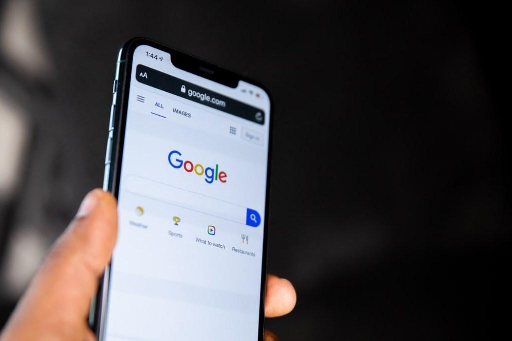 3 טיפים למיתוג האתר (הנכס הדיגיטלי) שלכם במנוע החיפוש של גוגל