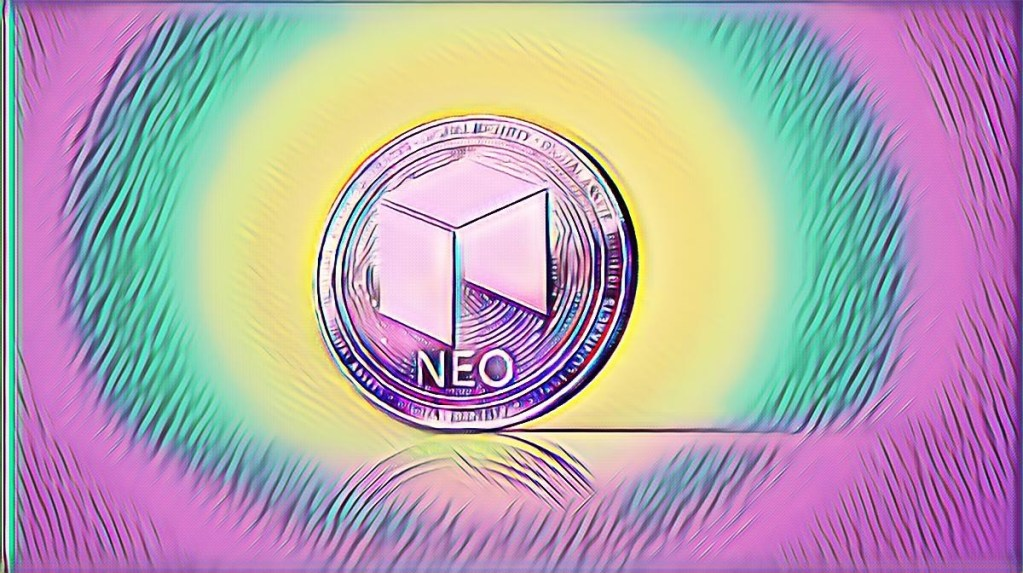 סקירה על מטבע הקריפטו נאו Neo ואיך לקנות בקלות