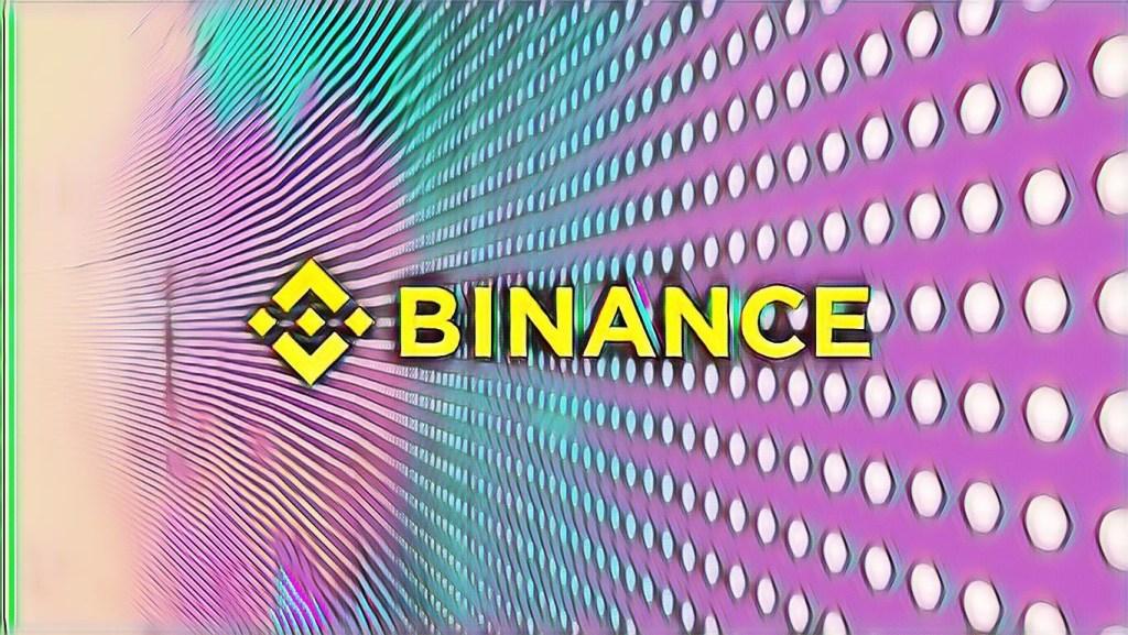 תוכנית שיווק שותפים של בינאנס binance