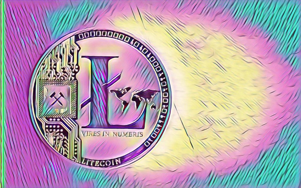 סקירה על מטבע הקריפטו לייטקוין ואיך לקנות בקלות Litecoin) Ltc)