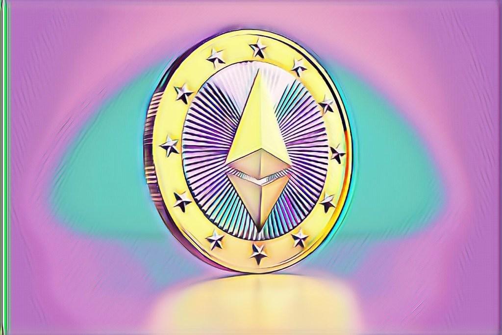סקירה על המטבע הדיגיטלי אתריום ואיך לקנות - Ethereum (eth)