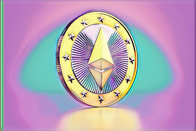 סקירה על המטבע הדיגיטלי אתריום ואיך לקנות – Ethereum (eth)