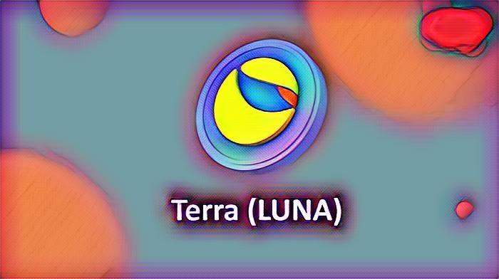 סקירה על מטבע הקריפטו טרה (Terra LUNA) ואיך לקנות בקלות