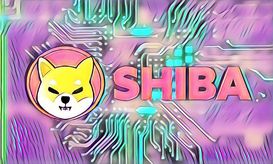 סקירה על מטבע הקריפטו שיבא Shiba (shib) ואיך לקנות