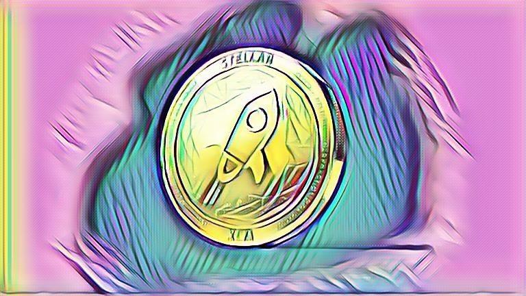סקירה על מטבע הקריפטו הדיגיטלי סטלר (Stellar) XLM  ואיך לקנות