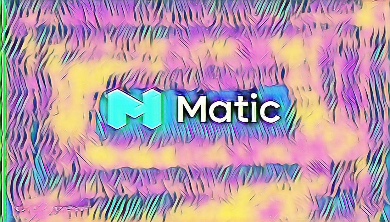 סקירה על מטבע הקריפטו מאטיק (MATIC (Polygon ואיך לקנות