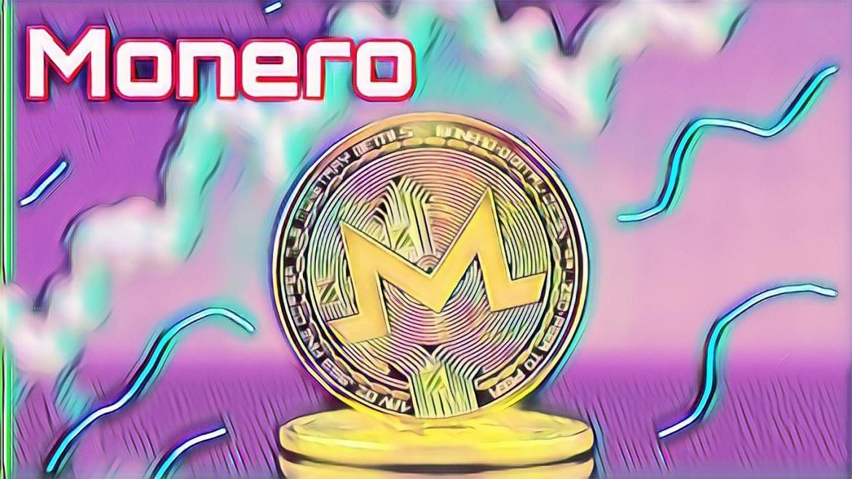 סקירה על מטבע הקריפטו מונרו Monero (XMR) ואיך לקנות