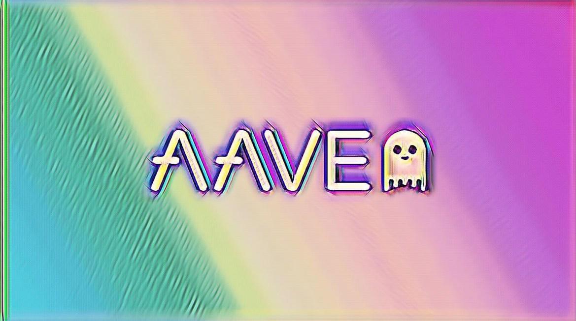 סקירה על מטבע הקריפטו  Aave (AAVE) ואיך לקנות