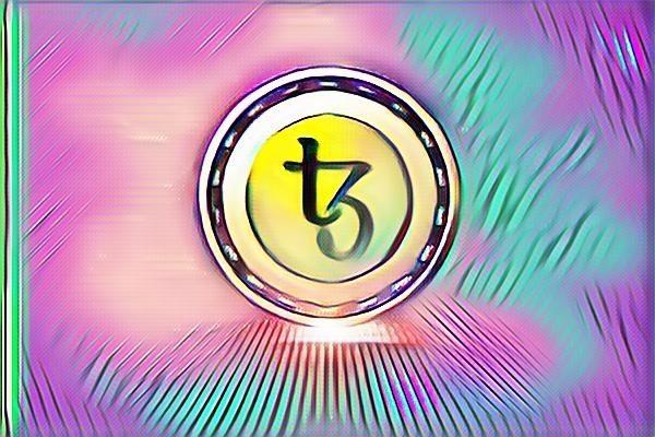סקירה על מטבע הקריפטו טזוס Tezos (XTZ) ואיך לקנות בקלות